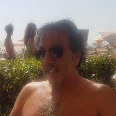 Profilbild von luciano63