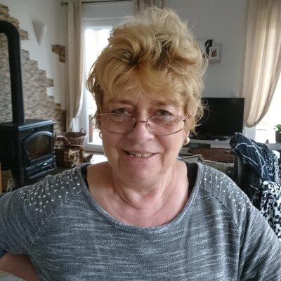 Profilbild von Mommy