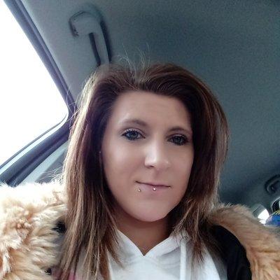 Profilbild von Sany
