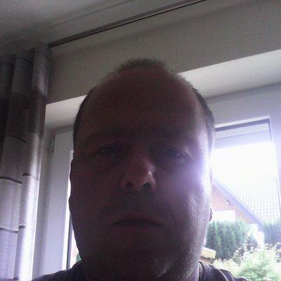 Profilbild von Ankumer