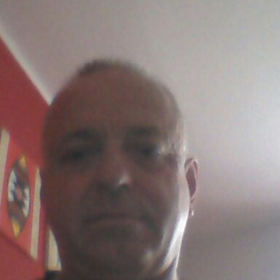 Profilbild von Rambo667