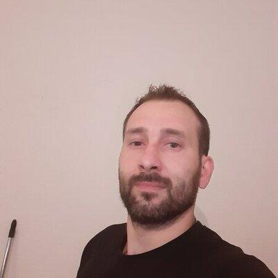 Profilbild von Tobias8663