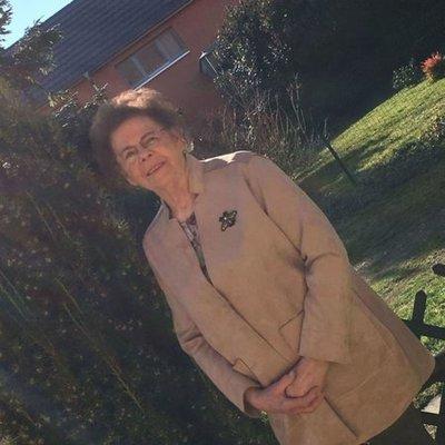 Profilbild von Cosima0204