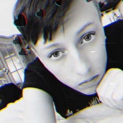 Profilbild von Jessie1995
