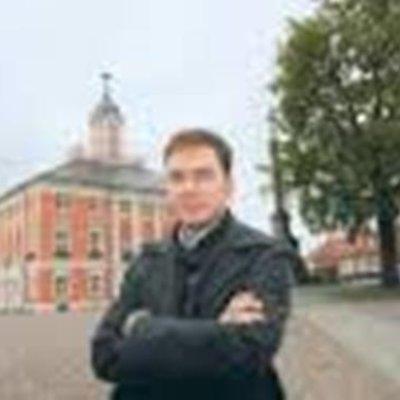 Profilbild von andreas497