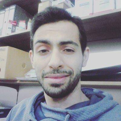 Profilbild von mreza
