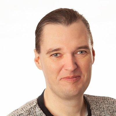 Profilbild von Twieddel