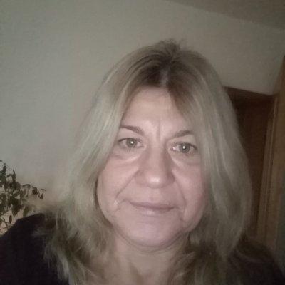 Profilbild von Monika504