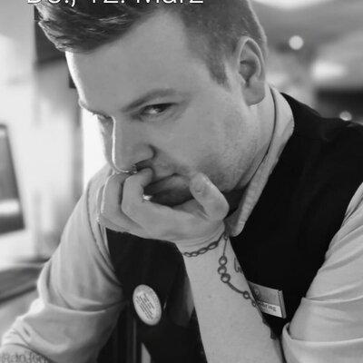 Profilbild von Nico30