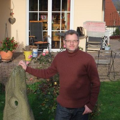 Profilbild von BeMa68