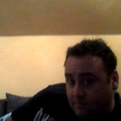 Profilbild von Andy0603