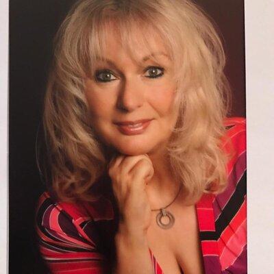 Profilbild von Simona21