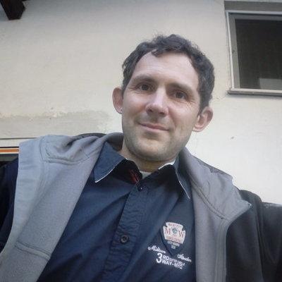Profilbild von Schmied123