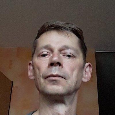 Profilbild von Karsten040369