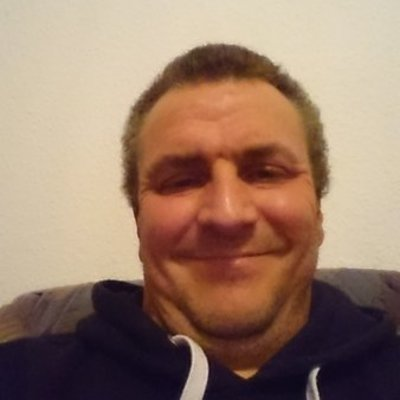 Profilbild von Spreewaldmann