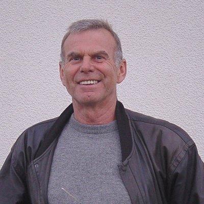 Profilbild von Josefundich