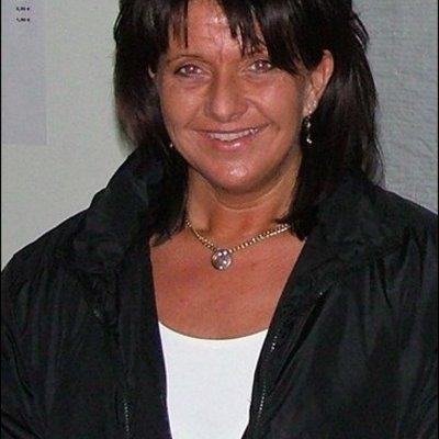Profilbild von Schnucky2703