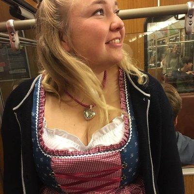 Profilbild von Lea98