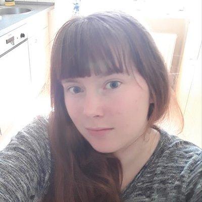 Profilbild von Nadine16