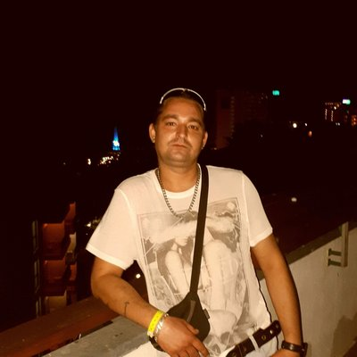 Profilbild von Basti0305