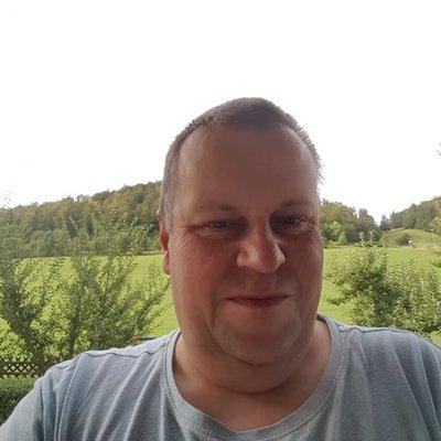Profilbild von Schwob26