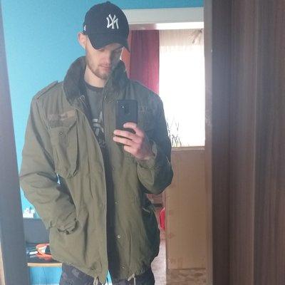 Profilbild von Shawn21