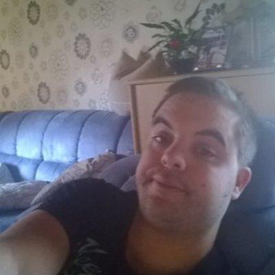 Profilbild von vittel70