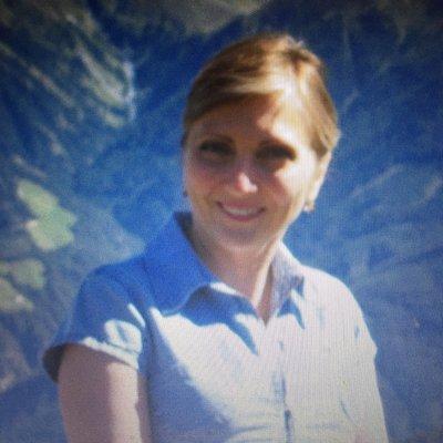 Profilbild von Arischa