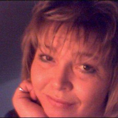 Profilbild von Gila1963