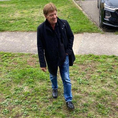 Profilbild von Willi54