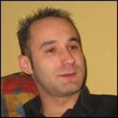 Profilbild von ice-man25