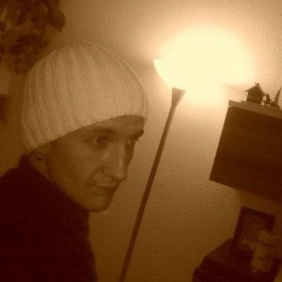 Profilbild von Schwarzi1983