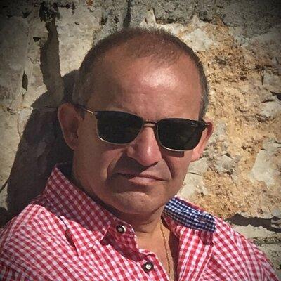 Profilbild von Stevie5050