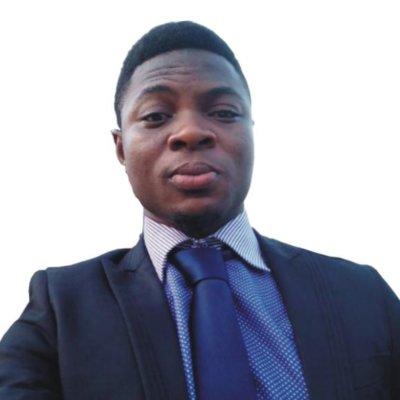 Profilbild von Adeyemi1071