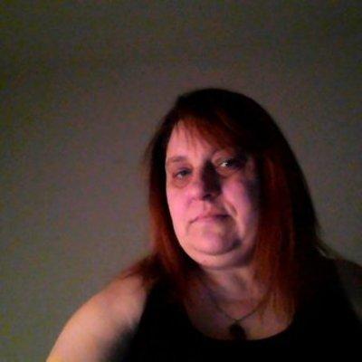 Profilbild von mondkind67