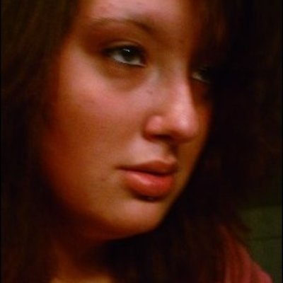 Profilbild von MissDolceandGabbana