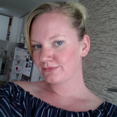 Profilbild von Mel82