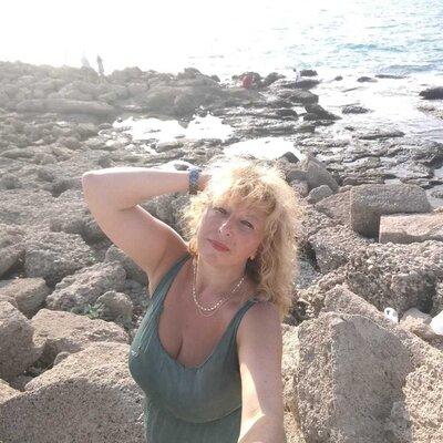 Profilbild von Glücklich2006