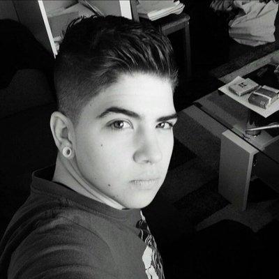 Profilbild von Mickie01