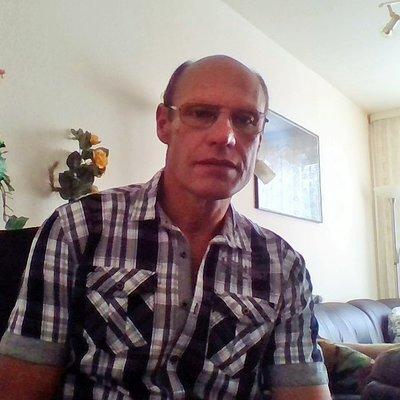 Profilbild von 5Roofer5