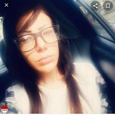 Profilbild von SabrinaDJ