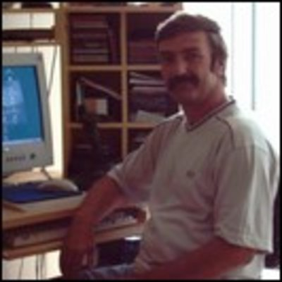 Profilbild von Ingolf_