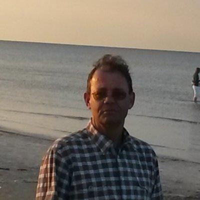 Profilbild von Misvha65