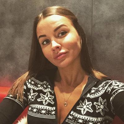 Profilbild von Jewgenija