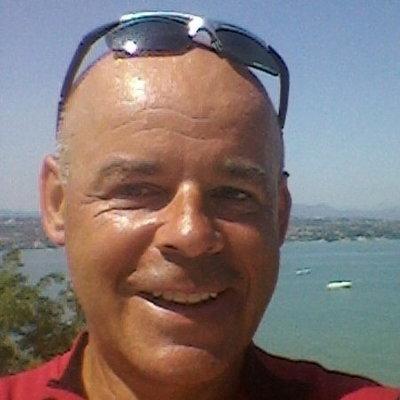 Profilbild von scorpi57