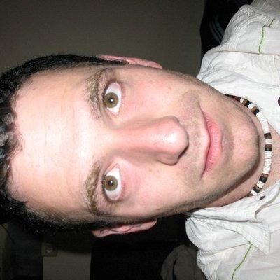 Profilbild von joeclio