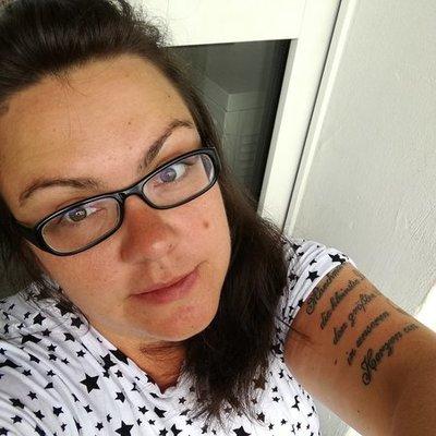 Profilbild von Lizzer