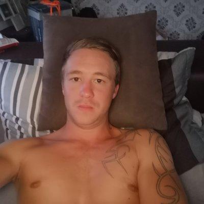 Profilbild von Paddy66
