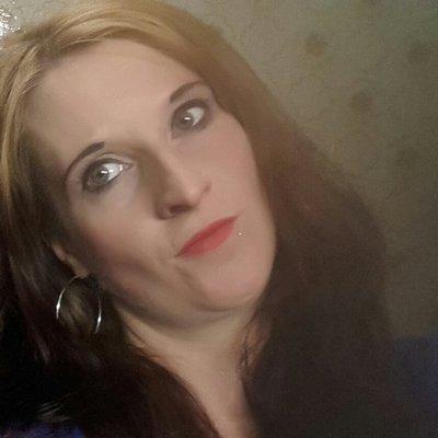 Profilbild von Sandriza