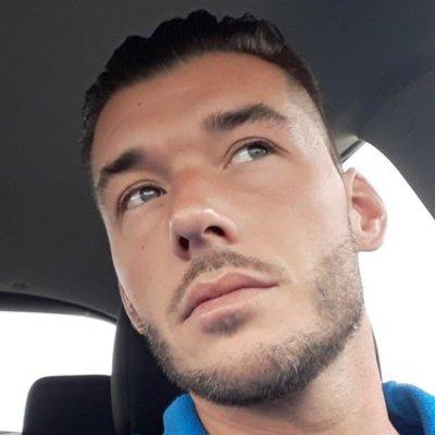 Profilbild von 33Ben86